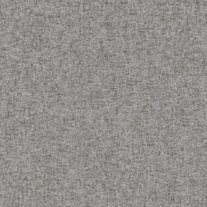 375485- טפט מרקם אלגנטי