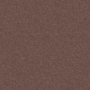 375486 – טפט מרקם אלגנטי