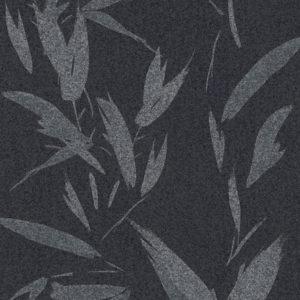 375492- טפט עלים טרופי ג'ונגל