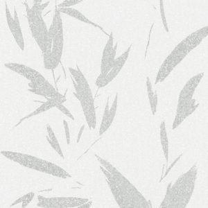 375494- טפט עלים ג'ונגל