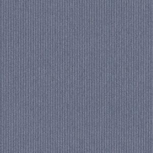 375501- טפט מרקם אלגנטי