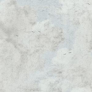 376491- טפט ווש מתכתי