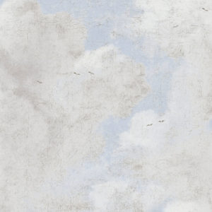 376493- טפט ווש מתכתי
