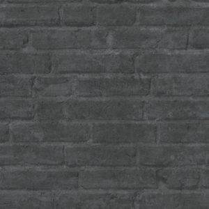377475 – טפט בריקים אריחים, כפרי