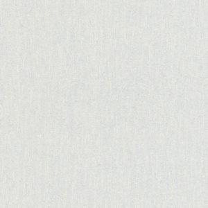 583871- טפט מרקם טקסטורה