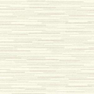 709721- טפט בריקים/אריחים