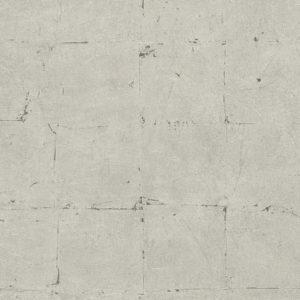 939921- טפט מראה בטון אורבני