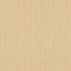 958621  – טפט מרקם קלאסי