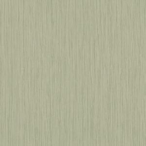 958622  – טפט מרקם קלאסי