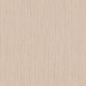 958623  – טפט מרקם קלאסי