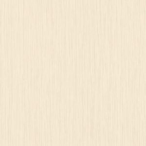 958624  – טפט מרקם קלאסי
