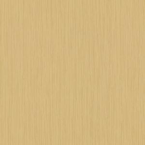 958626  – טפט מרקם קלאסי