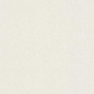 958721- טפט מרקם