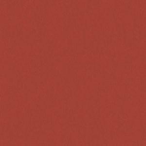 958727- טפט מרקם