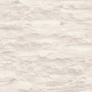 959083- טפט בריקים/אריחים