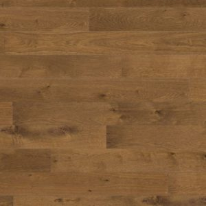 Haro Plank 1-Strip 533499