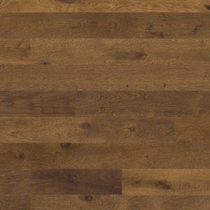 Haro Plank 1-Strip 534152