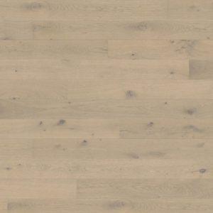 Haro Plank 1-Strip 535450