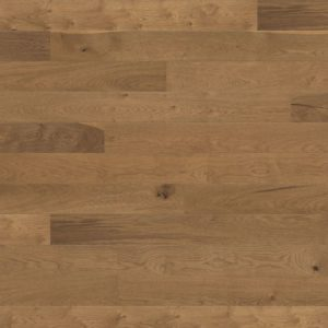 Haro Plank 1-Strip 535466