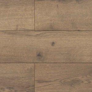 Art Floor AE02
