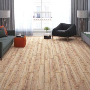 Art Floor AE03