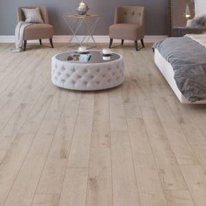 Art Floor AE04