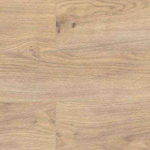 Art Floor AE05