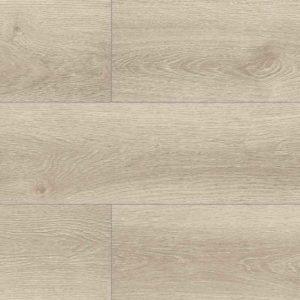 Art Floor AR02