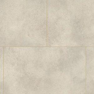 Art Floor AT04