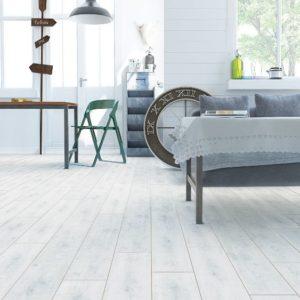 Art Floor AU01