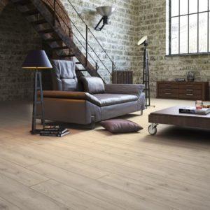 Art Floor AU02