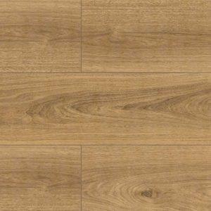 Art Floor AU04