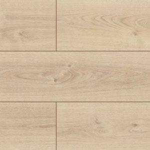 Art Floor AU05