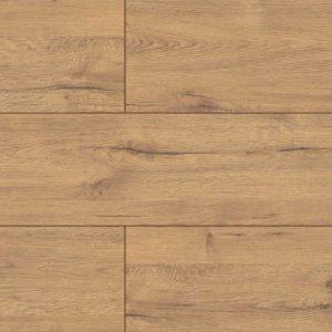 Art Floor AU07