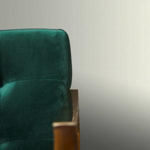 368991 – טפט מרקם טקסטורה
