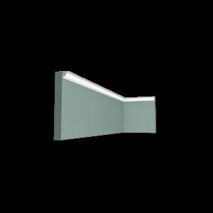 קרניז דגם 1131