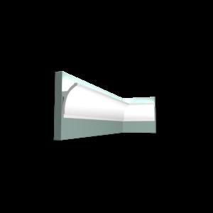 קרניז דגם 1189