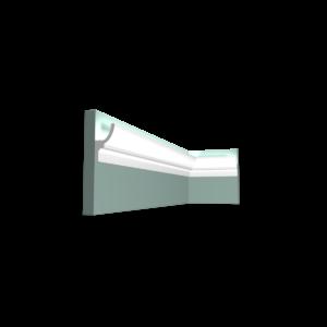 קרניז דגם 1190