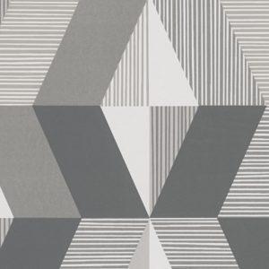303951 – טפט רטרו