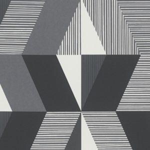 303952 – טפט רטרו