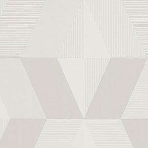 303953 – טפט רטרו