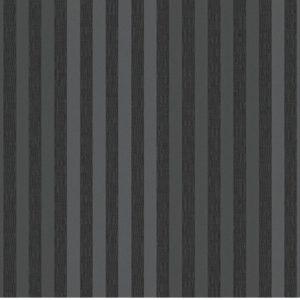 303975 – טפט פסים