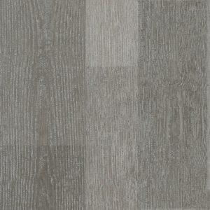 306431 – טפט פסים דמוי עץ
