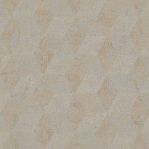 306544 – טפט גאומטרי אבסטרקט