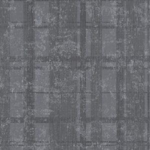 319921 – טפט רטרו