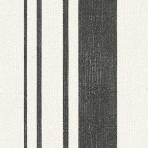 327521 – טפט פסים